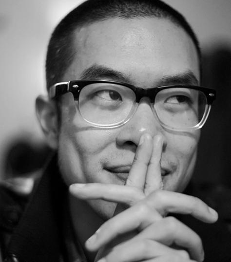 David Sun Kong